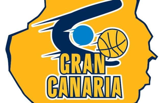 Euroleague – Bayerns Gegner im Portrait – Blick auf Herbalife Gran Canaria