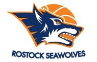 Finanzielle Unterstützung für die ROSTOCK SEAWOLVES