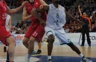 Verletzung bei Nationalspieler Tibor Pleiss