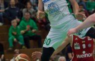 BBL-Spieler Dino Dizdarevic wechselt in die ProB