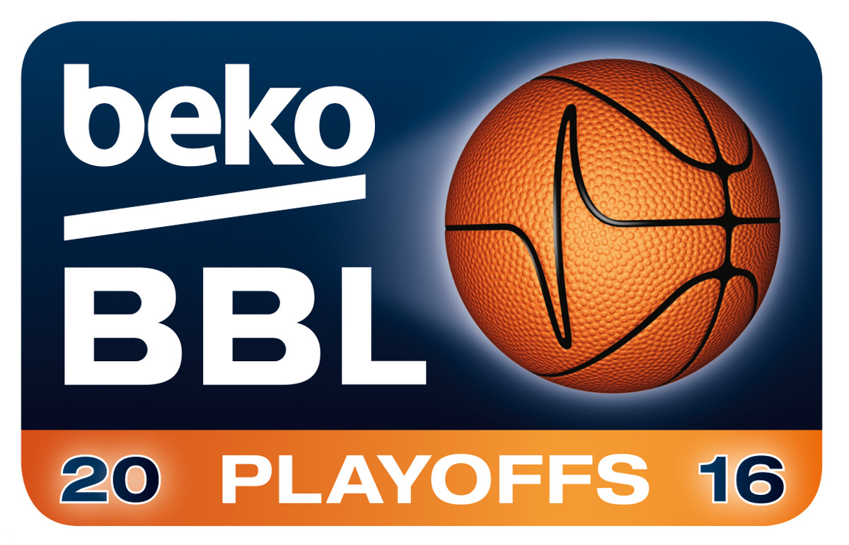 Der Spielplan zum Playoff Finale der Basketball Bundesliga