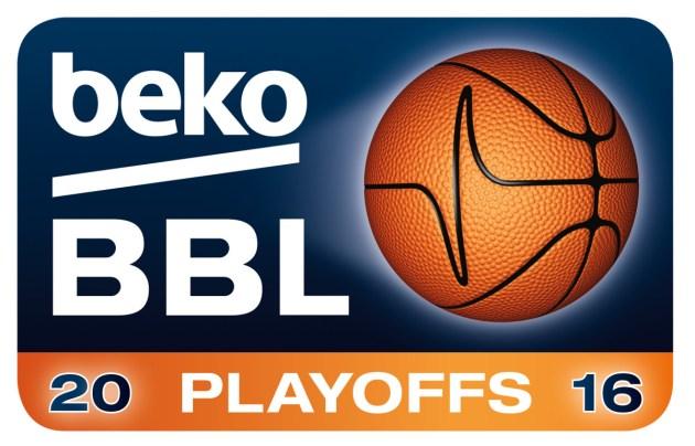 beko bbl playoffs 2016