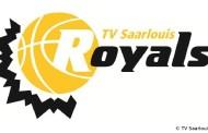 Monique Smalls verstärkt die TV Saarlouis Royals