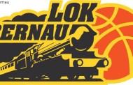 LOK Bernau sichert Playoff-Teilnahme