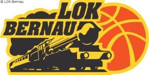 Logo - LOK Bernau