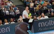 Deutsche Basketball-Nationalmannschaft LIVE im Free TV