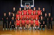 Eurobasket 2017 Auslosung – Interessante Gruppe für den DBB