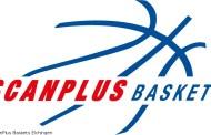 Von Koblenz nach Elchingen – Yassin Mahfouz verstärkt die scanplus baskets