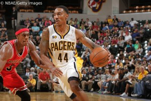 indiana-pacers-jeff-teague-1