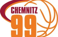 Center Johnathan Williams verstärkt die NINERS Chemnitz