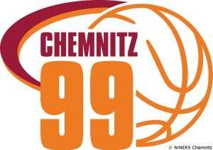 logo-niners-chemnitz-neu
