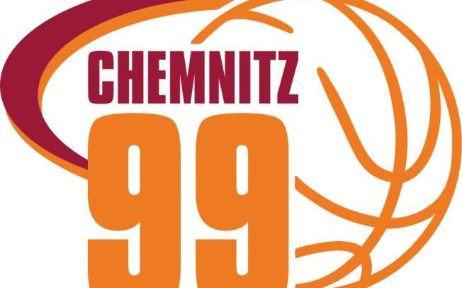 NINERS Chemnitz – Jan Niklas Wimberg verlängert seinen Vertrag