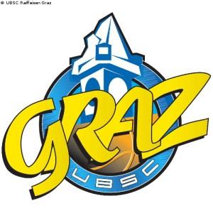 AT - Logo - UBSC Raiffeisen Graz