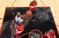Trainerentlassung in der NBA