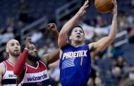 Phoenix Suns planen erfolgreiche Zukunft – Max Contract für Devin Booker