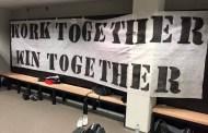 Work Together – Win Together