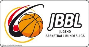 DE - Logo - JBBL