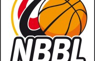 NBBL-Tryout am 27. April bei der ROTH Energie BBA GIESSEN 46ers
