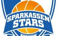 BARMER ProB – Rückkehrer verstärkt die VfL SparkassenStars Bochum
