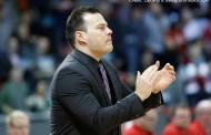 Göttingens Coach bemängelt Einstellung der Spieler