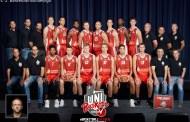ProA – Auflagen für die Uni Baskets Paderborn