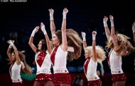 Die EuroBasket Qualifikation im November bietet zahlreiche Chancen