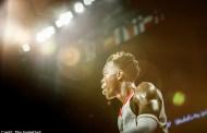 NBA – Dennis Schröder siegt deutlich gegen Maxi Kleber