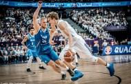 Lauri Markkanen setzt neuen Rookie Rekord
