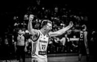 Luka Doncic übertrifft Michael Jordan