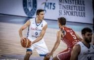 EuroBasket 2017 – Jiri Welsch erklärt seinen Rücktritt
