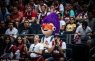 EuroBasket: Die Live-Übersicht für den 04.09.17