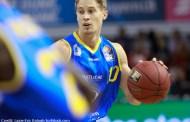 Spielverlegung bei den Basketball Löwen Braunschweig