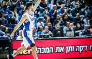Israel plant die Rückkehr der Fans