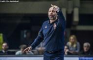 Aleksandar Djordjevic nominiert serbisches Aufgebot