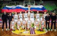 Slowenien nominiert Aufgebot für WM-Qualifikation