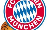 ANGT – Qualifikationsturnier wird erneut in München ausgetragen