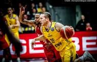 EWE Baskets Oldenburg – Auf der Suche nach Verstärkung