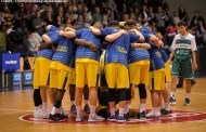 Neuer Partner für die EWE Baskets Oldenburg