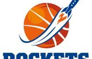 Rockets verpflichten Jugend-Nationalspieler aus Berlin