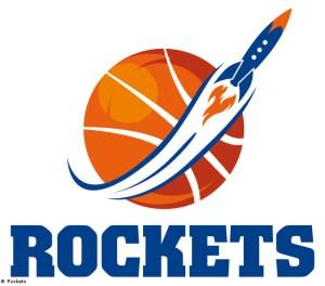 DE - Logo - Rockets