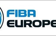 FIBA Europe Cup – Teilnehmer am Halbfinale stehen fest