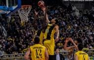 Griechenland – Angriff auf Spieler von AEK Athen