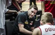 ÖBV trennt sich Headcoach Matthias Zollner