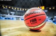 Basketball – Roboter schlägt Profis im Wurf-Duell