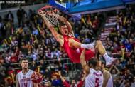 WM 2019 – Spanien nominiert sein vorläufiges Aufgebot