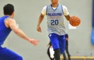 NBA – Markelle Fultz droht vorzeitiges Saisonende