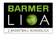 BARMER ProB – Geldstrafe für Bil Borekambi
