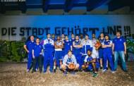Aufsteiger FC Schalke 04 verpflichtet Lars Wendt