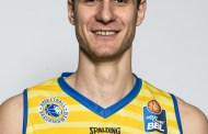 Ehemaliger Bundesligaspieler Nemanja Jaramaz unterschreibt in Polen