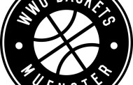 WWU Baskets Münster – Sorgen um Adam Touray